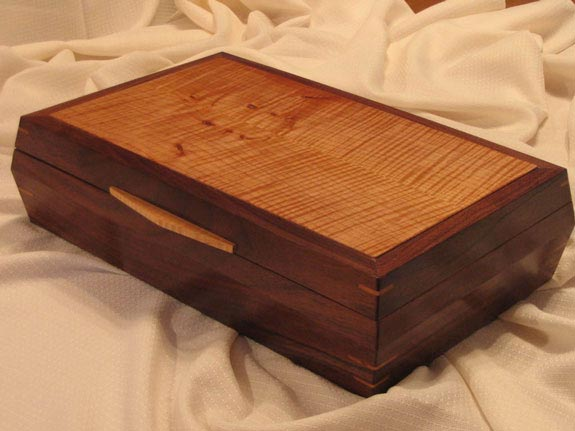 quick wood projects to sell