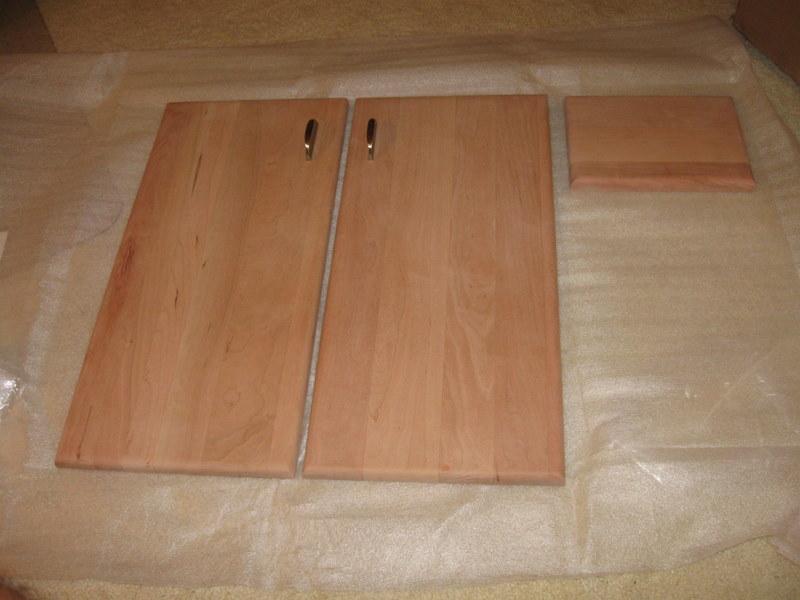 How To Make Solid Wood Cabinet Doors Gallery Doors Design Modern