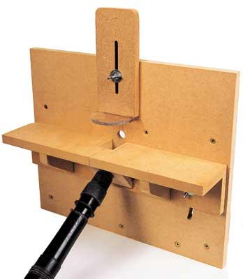 Build Wooden Router Table Jig Plans Plans Download rustic furniture ...