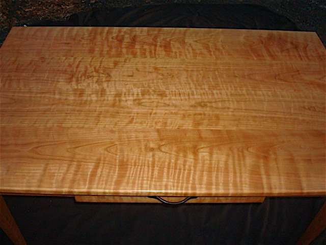 sweetlooking unique cutting boards. Bring  Species Spotlight Cherry An Article from Toms Workbench