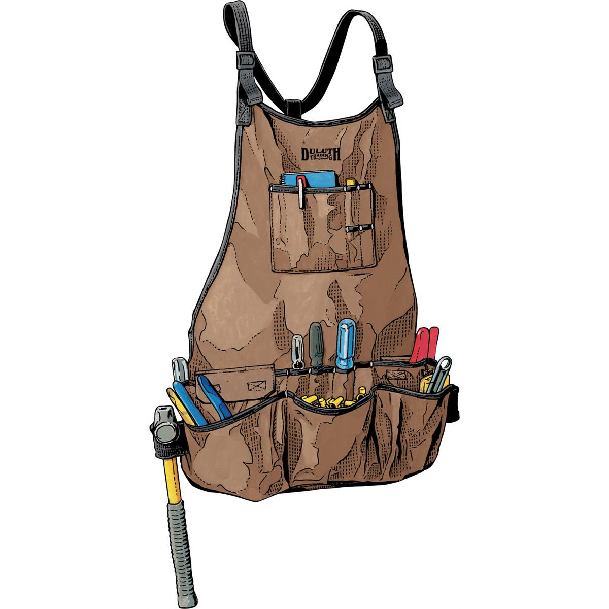 woodworking apron australia » plansdownload