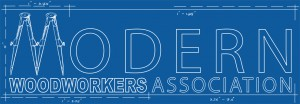 Modern Woodworker's Association