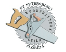 St. Petersburg Woodcrafters Guild