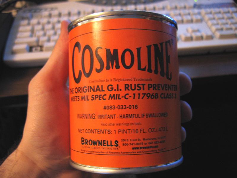 1330188231-cosmoline.jpg