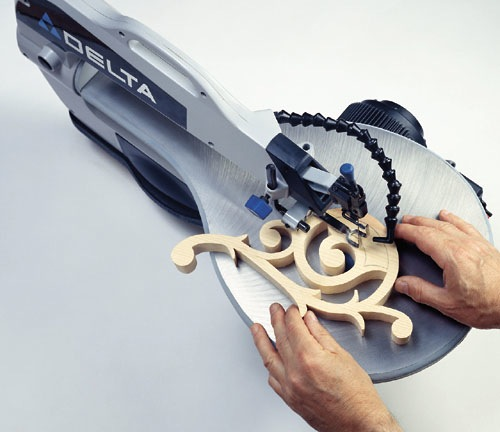 scroll saw ideas. a scroll saw doing its thing ideas