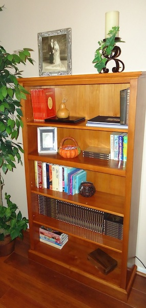 two-sheet-bookcase