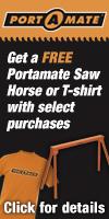 Portamate_Deal_100x200