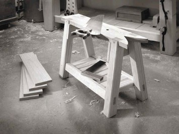 Sawbench_open-1344