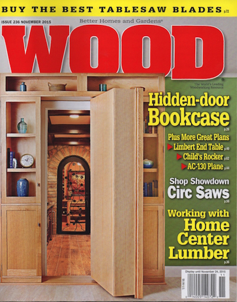 Wood Nov Cover